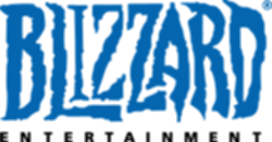 파일:external/upload.wikimedia.org/1280px-Blizzard_Entertainment_Logo.svg.png