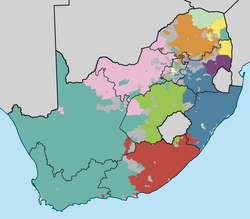 파일:external/upload.wikimedia.org/809px-South_Africa_2011_dominant_language_map.svg.png