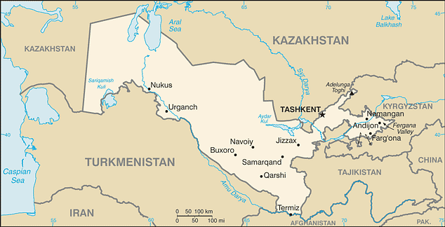 파일:external/upload.wikimedia.org/Uzbekistan-CIA_WFB_Map.png