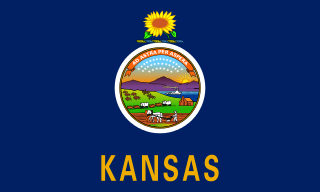 파일:external/upload.wikimedia.org/320px-Flag_of_Kansas.svg.png