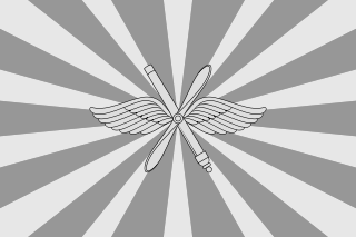 파일:external/upload.wikimedia.org/320px-Flag_of_the_Air_Force_of_the_Russian_Federation.svg.png