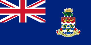 파일:external/upload.wikimedia.org/320px-Flag_of_the_Cayman_Islands.svg.png