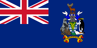 파일:external/upload.wikimedia.org/320px-Flag_of_South_Georgia_and_the_South_Sandwich_Islands.svg.png