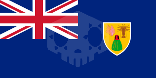 파일:external/upload.wikimedia.org/320px-Flag_of_the_Turks_and_Caicos_Islands.svg.png