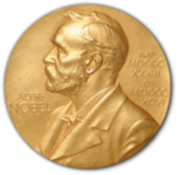 파일:external/upload.wikimedia.org/Nobel_Prize.png