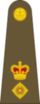 파일:external/upload.wikimedia.org/80px-British_Army_OF-4.svg.png