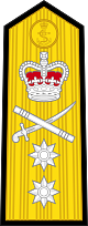 파일:external/upload.wikimedia.org/80px-British_Royal_Navy_OF-7.svg.png