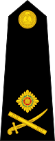 파일:external/upload.wikimedia.org/80px-British_Royal_Marines_OF-7.svg.png