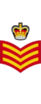 파일:external/upload.wikimedia.org/80px-British_Royal_Marines_OR-7.svg.png