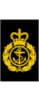 파일:external/upload.wikimedia.org/80px-British_Royal_Navy_OR-7.svg.png