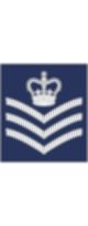 파일:external/upload.wikimedia.org/80px-British_RAF_OR-7b.svg.png
