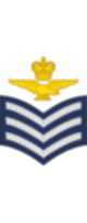파일:external/upload.wikimedia.org/80px-British_RAF_%28Aircrew%29_OR-7.svg.png