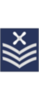파일:external/upload.wikimedia.org/80px-British_RAF_OR-7a.svg.png