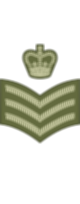 파일:external/upload.wikimedia.org/80px-British_Army_OR-7.svg.png