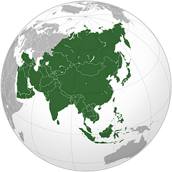 파일:external/upload.wikimedia.org/541px-Asia_%28orthographic_projection%29.svg.png