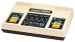파일:external/upload.wikimedia.org/Nintendo-TV-Game-Computer.jpg