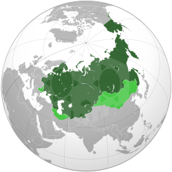 파일:external/upload.wikimedia.org/250px-Russian_Empire_%28orthographic_projection%29.svg.png