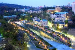 파일:external/thongtinhanquoc.com/tthq-ewha-womans-university.jpg
