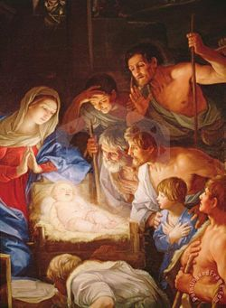 파일:external/paintingandframe.com/2-the_adoration_of_the_shepherds.jpg