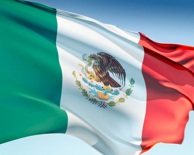 파일:external/www.mexican-flag.org/mexican-flag-640.jpg