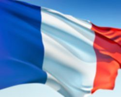 파일:external/1.bp.blogspot.com/Wallpapers+Flag+of+France.jpg