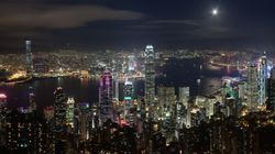 파일:external/img.wallpaperfolder.com/astonishing-hong-kong-night-id.jpg