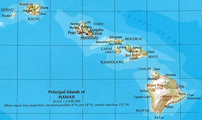 파일:external/www.turkey-visit.com/principal_islands_of_hawaii_map.jpg