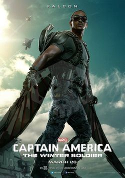 파일:external/static2.hypable.com/captain-america-the-winter-soldier-falcon-anthony-mackie-poster.jpg
