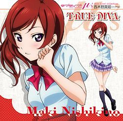 파일:external/lovelive.kr/LZM2059_TRUE-DIVA.jpg
