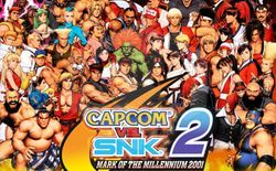 파일:external/maxlevel.org/capcom_vs_snk_2__wallpaper_by_cepillo16-d552vbb-e1365548319324.jpg