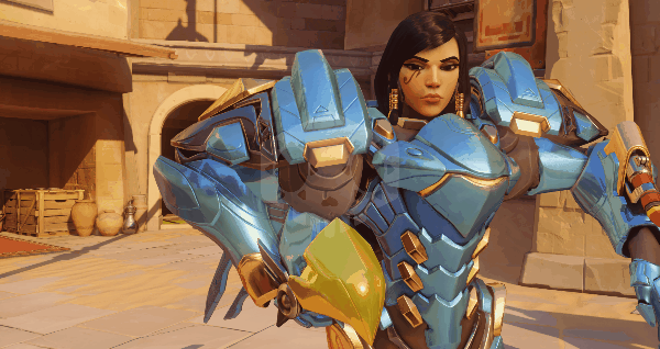 파일:external/vignette1.wikia.nocookie.net/Pharah_highlight_heroic.gif