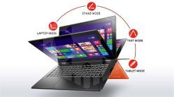 파일:external/www.lenovo.com/lenovo-laptop-convertible-yoga-2-pro-orange-front-1.jpg