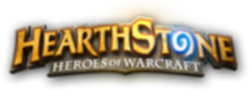 파일:external/images3.wikia.nocookie.net/Hearthstone_Heroes_of_Warcraft.png