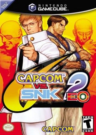 파일:external/images3.wikia.nocookie.net/Capcom_vs._SNK_2_EO_cover.jpg