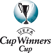 파일:external/football.mywapblog.com/uefa-winners-cup.gif