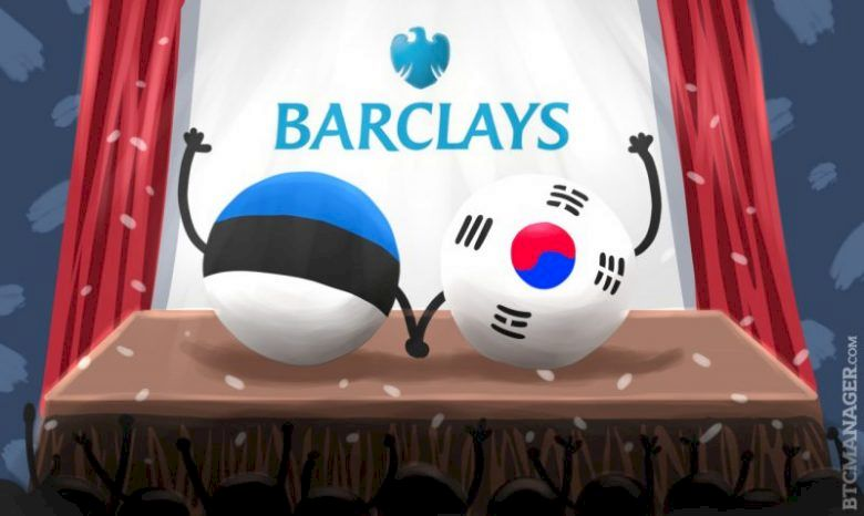 파일:external/btcmanager.com/Estonia-and-South-Korea-Top-Barclays%E2%80%99-Digital-Development-Index-800x478-mu7b1x6j95fttl23r630psuxyoh9v06ttgx3yq3b5g.jpg