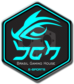 파일:external/wiki.teamliquid.net/Brasil_gaming_house_logo.png