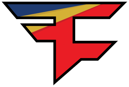 파일:external/wiki.teamliquid.net/FaZe_Clan.png