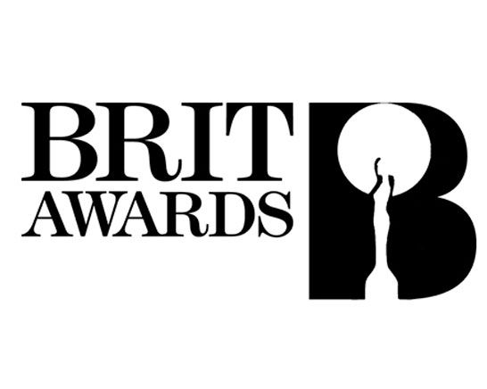 파일:external/www.jdhlifestyle.co.uk/BRIT-Awards-2014-Logo.jpg