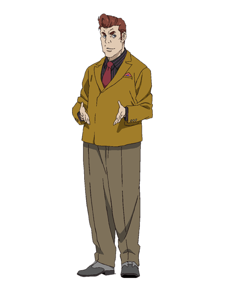 파일:external/91days.family/char_pic_07_2.png
