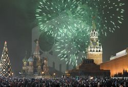 파일:external/blogs.voanews.com/ap_russia_new_year_01Jan12-878x600.jpg
