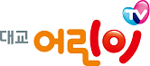 파일:external/www.kids17.net/structure_logo_main.png