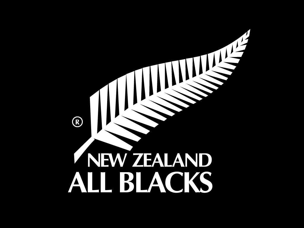 파일:external/www.whatisrugby.com/new_zealand_all_blacks.jpg