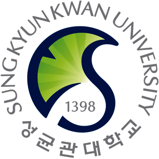 파일:external/www.timeshighereducation.com/sungkyunkwan-university-skku-_logo.png