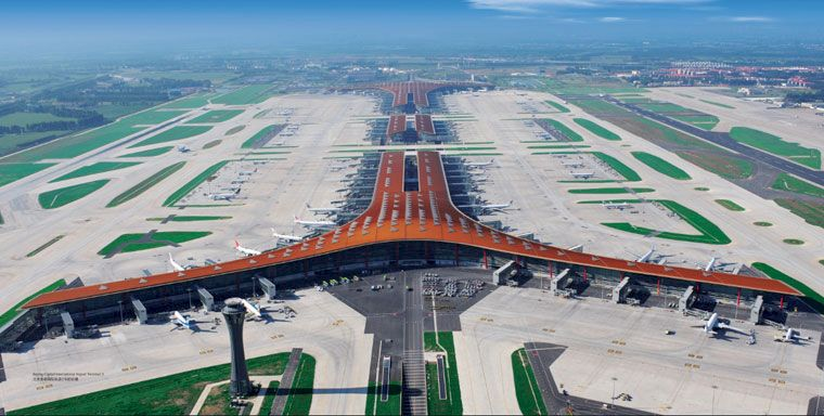 파일:external/www.bceg.ca/Beijing%20Capital%20International%20Airport,%20terminal%20Three%20Exterior.jpg