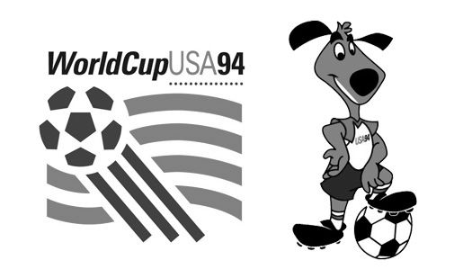 파일:external/a-licky-boom-boom-down.de/world-cup-brands-usa-1994.jpg