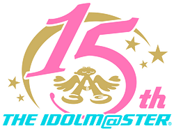 파일:15th-logo.png