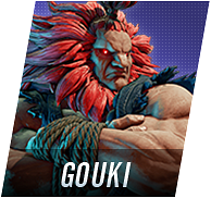 파일:sfv-gouki-colored.png