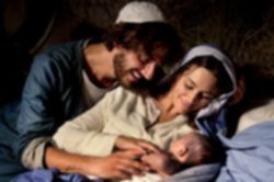파일:Mary-Film-The-Holy-Family.jpg