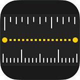 파일:ios12-measure-app-icon.png